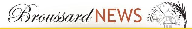 Broussard News