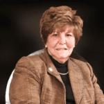 Gertrude Boudreaux, VP - Business Development Officer, Community First Bank - Board Member