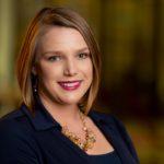 Tara Gaspar - Assistant Vice President/Branch Manager, MC Bank - Secretary