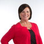 Monique McBride - HomeBank - Board Member