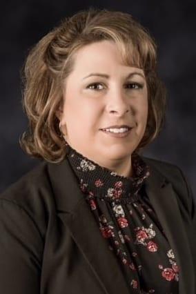 Nicole Landry