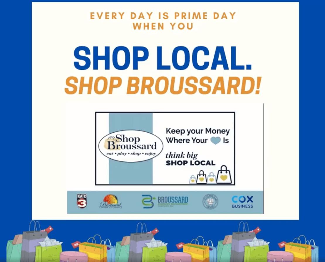 shop-broussard