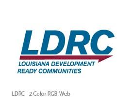LDRC-Cert-Image